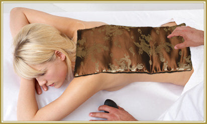 Ultra Body Wrap