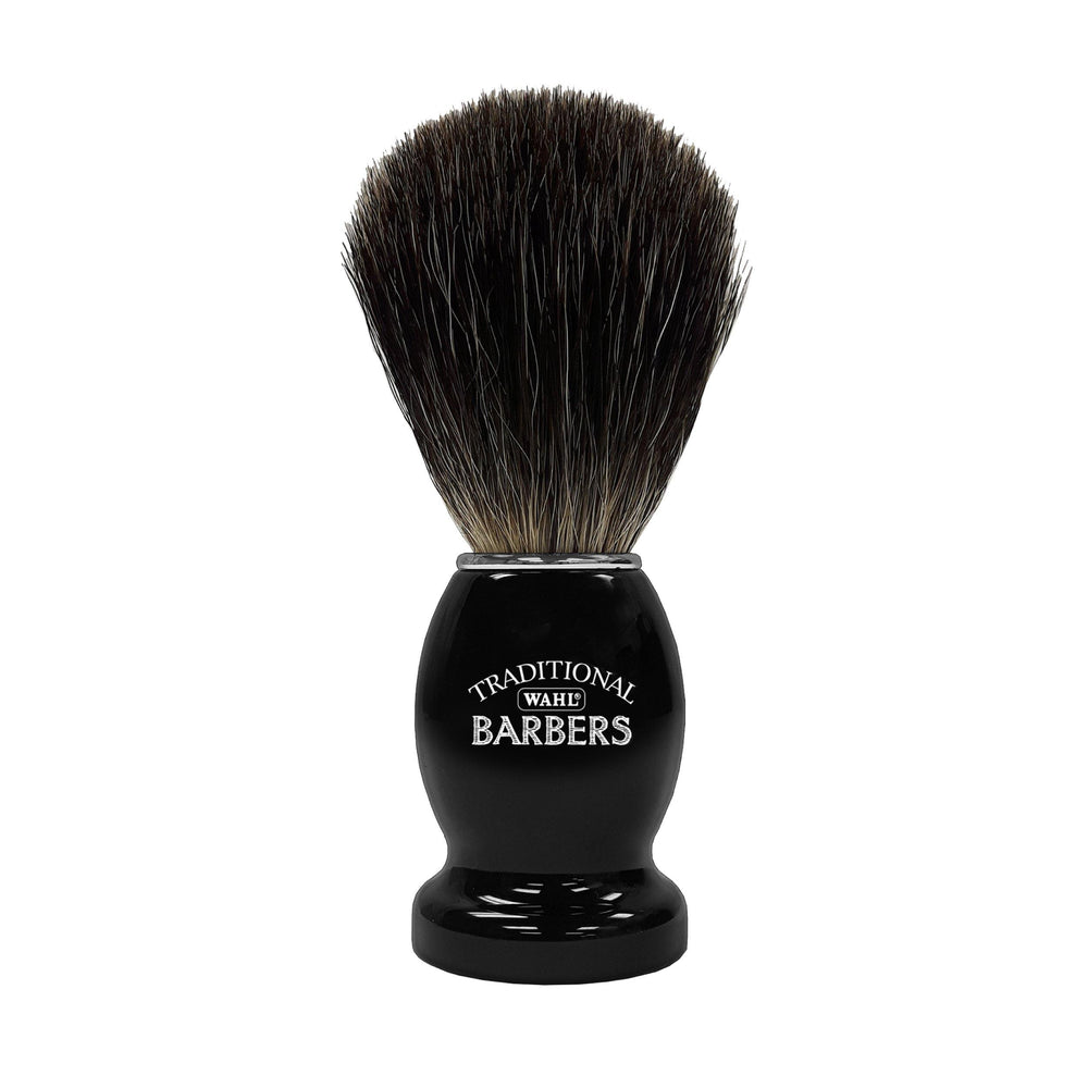Wahl Shaving Brush