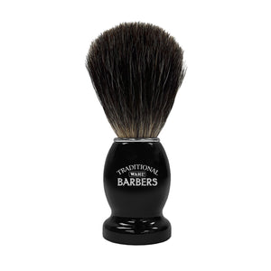 Wahl Shaving Brush - Spirit Spa Shop