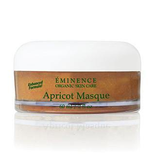Eminence Apricot Masque