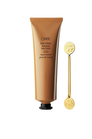 Load image into Gallery viewer, Oribe Cote D'azure hand cream