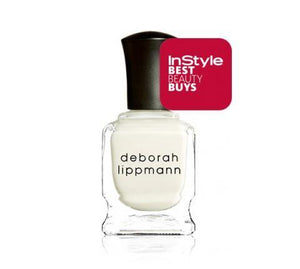Load image into Gallery viewer, Deborah Lippmann Cuticle Remover