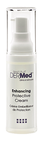 DerMed Enhancing Protective Cream