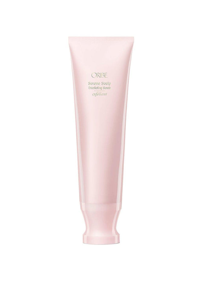 Load image into Gallery viewer, Oribe Serene Scalp Exfoliating Scrub