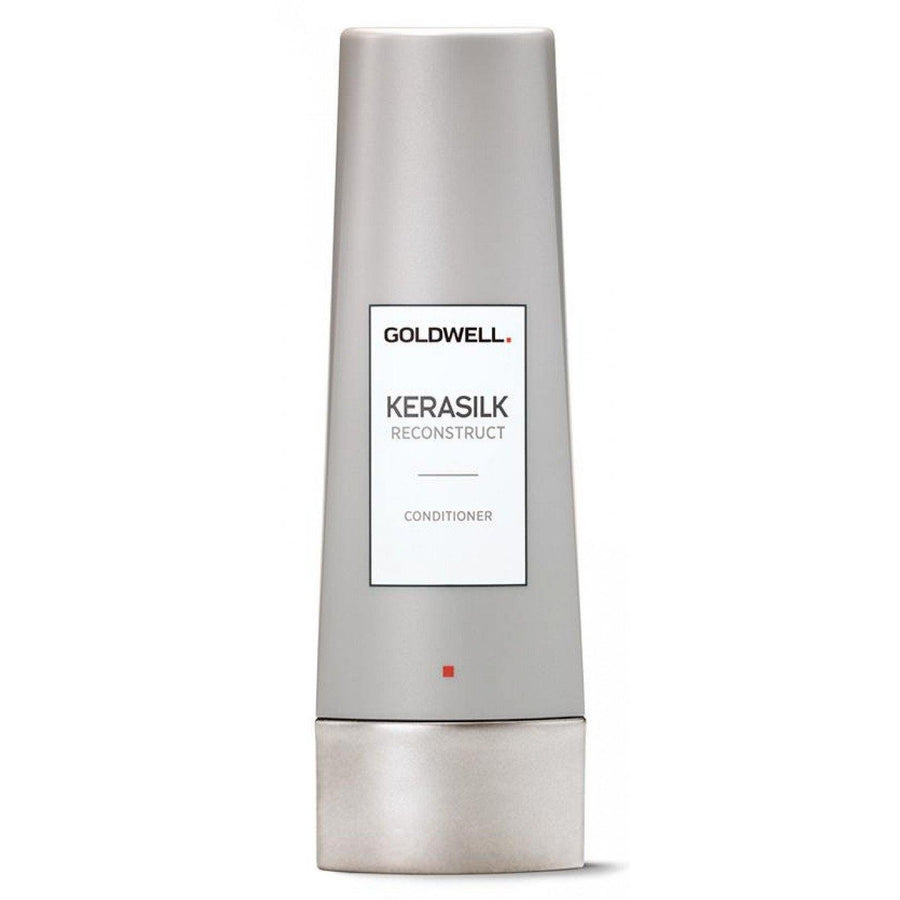 Goldwell Kerasilk Reconstruct Conditioner