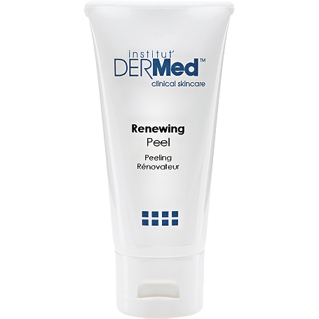 DerMed Renewing Peel