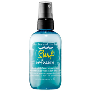 Surf Infusion 1.5 oz.