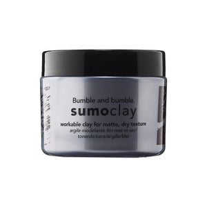 Load image into Gallery viewer, Sumoclay 1.5 oz.