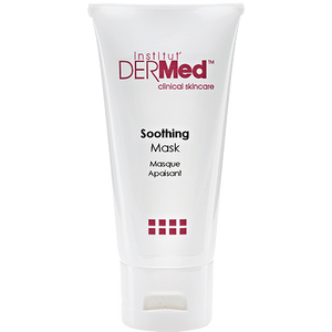 DerMed Soothing Mask