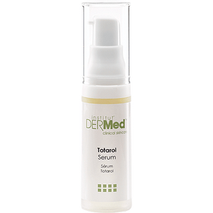 DerMed Totarol Serum