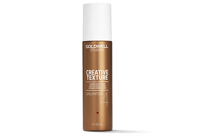 Goldwell Unlimitor - Strong Spray Wax