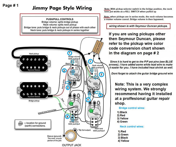 Jimmy Page Wiring Diagram from cdn.shopify.com