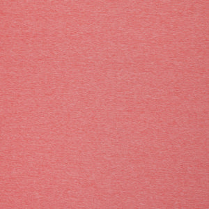 Bella Cotton Jersey Stripes Dark Red/White