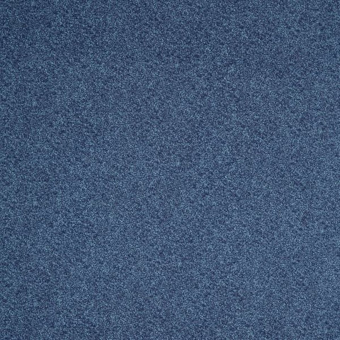 Vera - Speckled Blue/Light Blue