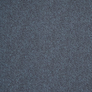 Vera - Speckled Light Blue/Dark Grey