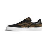 Zapatillas Adidas 3MC VULC Camo