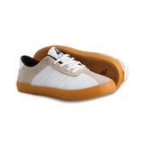 Zapatillas Kulture Fleet Blanco/Tofee