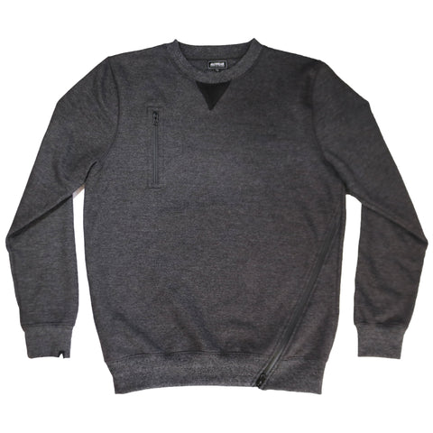 Chompa ALC Dark Gray