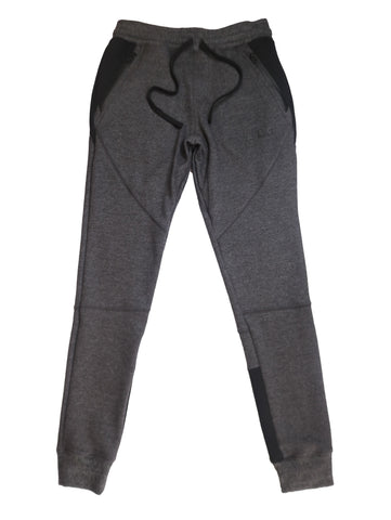 Jogger Alc Dark Gray
