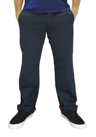 Pantalon Black Dice Chino Deep