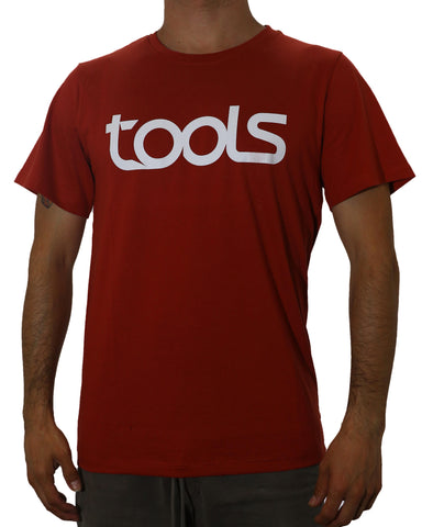 Polo Tools Colors Vermilion