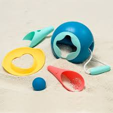 Set playa Mini Balloo