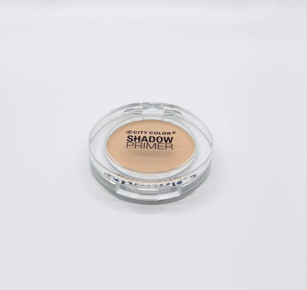 Shadow Primer Makeup - Creme De La Creme Boutique