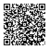 GoAffPro - Affiliate-Marketing Google Playstore QR