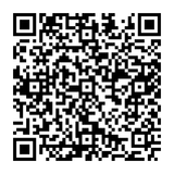 GoAffPro - Affiliate Marketing ios qr code