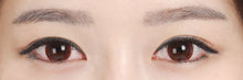 Load image into Gallery viewer, Iris - Mulan Brown-Cosmetic Contacts-Lensupermart