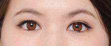 Load image into Gallery viewer, M.I Contact - Nature Choco-Cosmetic Contacts-Lensupermart