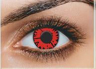 Load image into Gallery viewer, Innovision Cosplay - Volturi-Cosplay Contacts-Lensupermart