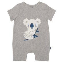 Load image into Gallery viewer, Little Joey Romper - The Norse Nook Ltd