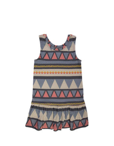 Inca Dress - The Norse Nook Ltd