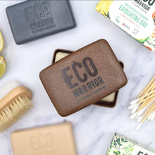 Load image into Gallery viewer, Eco Warrior Portable Soap Dish