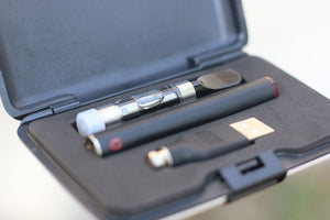 Vape Cartridge Kit