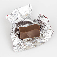 Load image into Gallery viewer, Tasty Cocoas Dark Chocolate