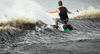 Best Wakeboards For Beginner Riders