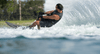 Waterskiing & Wakeboarding Fitness Exercises You Can Do At Home - Waterskiers World
