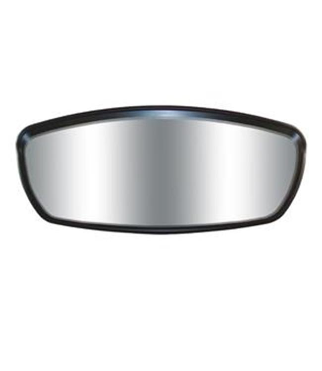 CIPA Wave Mirror (Mirror Only)