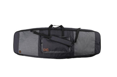 Ronix Battalion Padded Wakeboard Bag (2018)