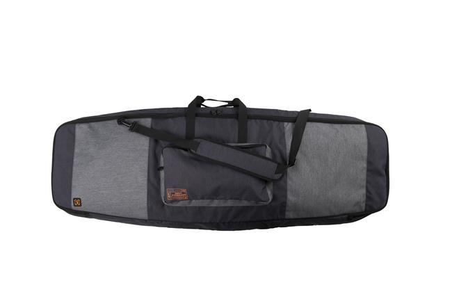 Ronix Battalion Padded Wakeboard Bag (2021)