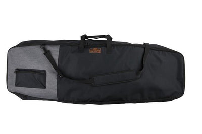 Ronix Collateral Wakeboard Bag (2018)