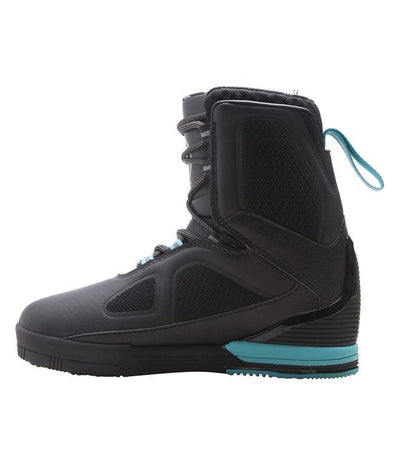 Hyperlite Murray Wakeboard Boots (2018) side