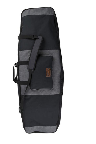 Ronix Squadron Half Padded Wakeboard Bag (2018)