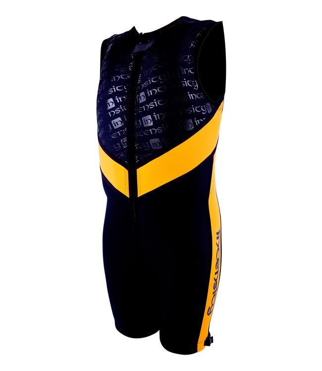 Intensity Competitor Barefoot Suit (2021)