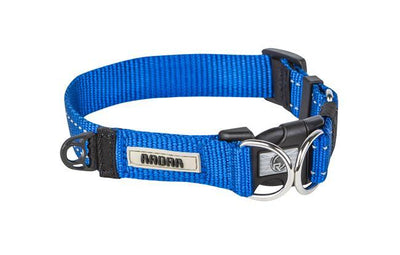 Radar Dog Collar - Waterskiers World