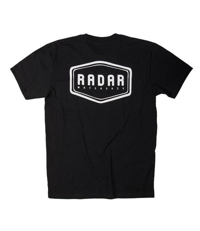 Radar Branded Pocket Mens Shirt (2019) - Waterskiers World