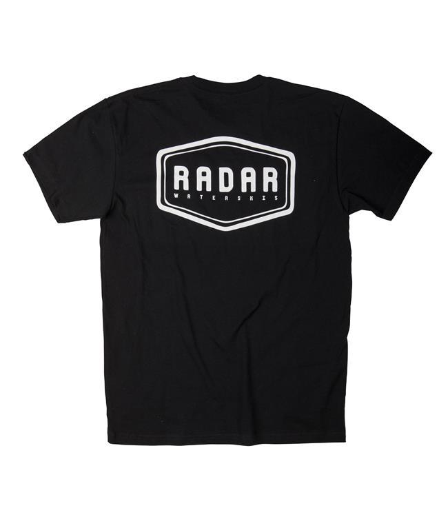 Radar Branded Pocket Mens Shirt (2019)