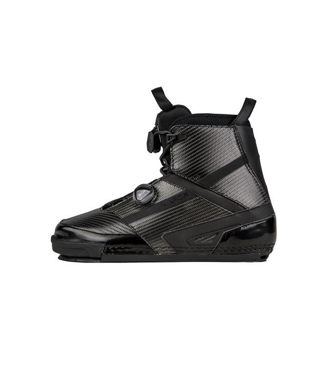 Radar Carbitex Vapor Slalom Ski Boot (2019)